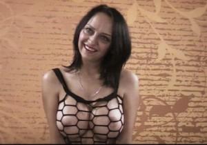 livegirl DianaFox
