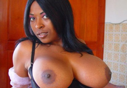 Black Camsex Chat