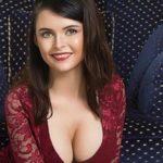Online Erotikchat